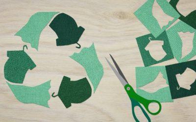L'armadio che sostiene l'ambiente