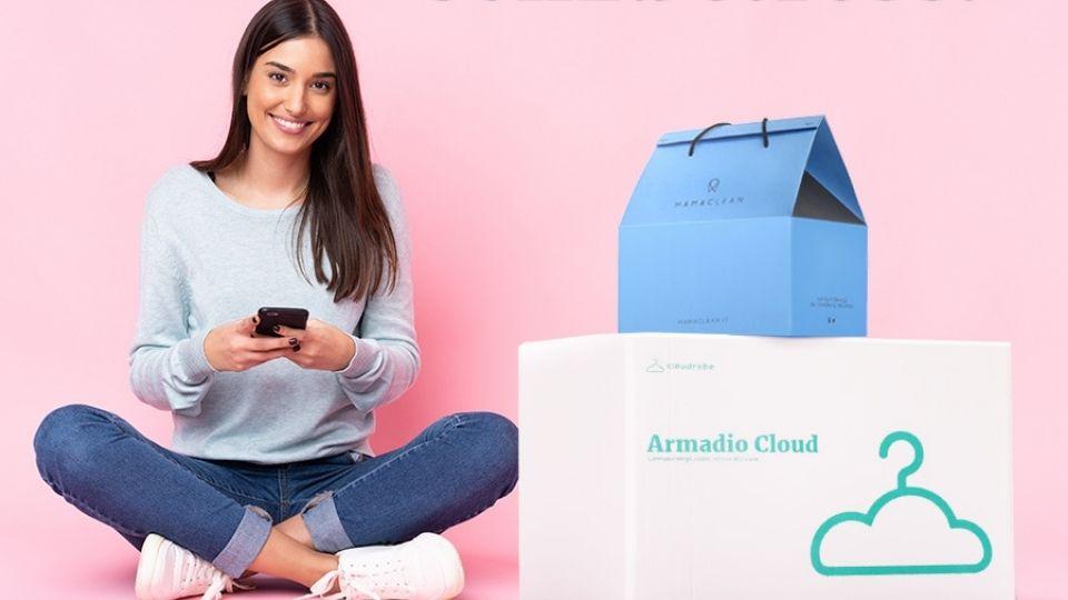 armadio-sostenibile-cloudrobe-storage-vestiti