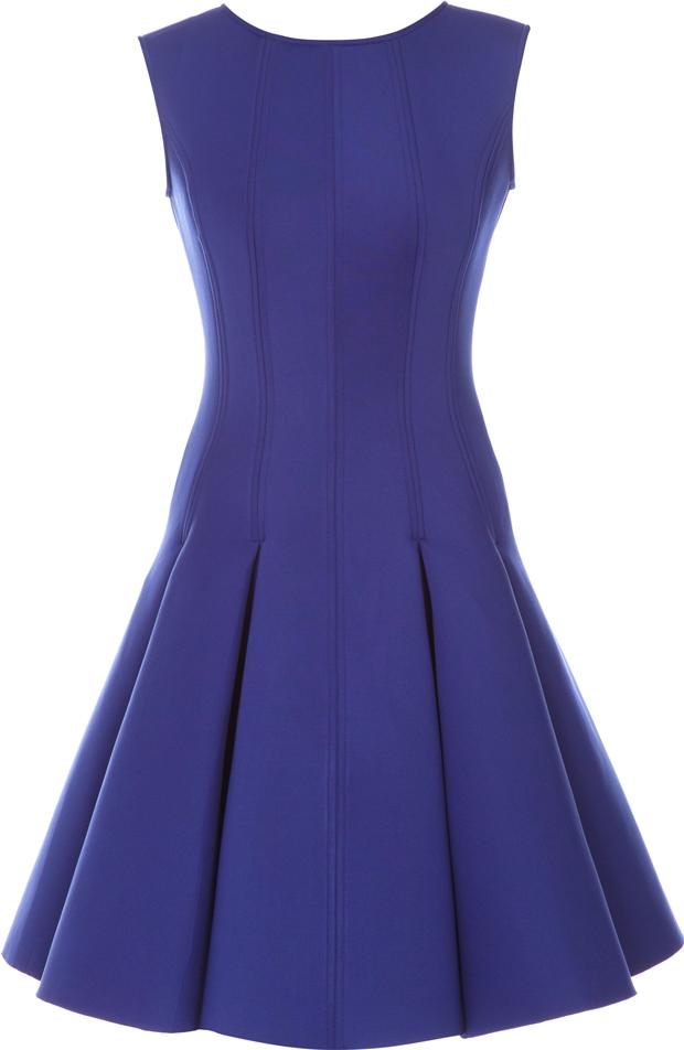 Vestito-blu-scuro
