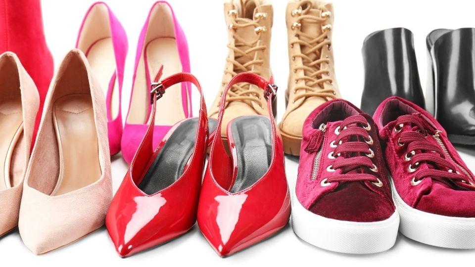 armadio-decluttering-scarpe