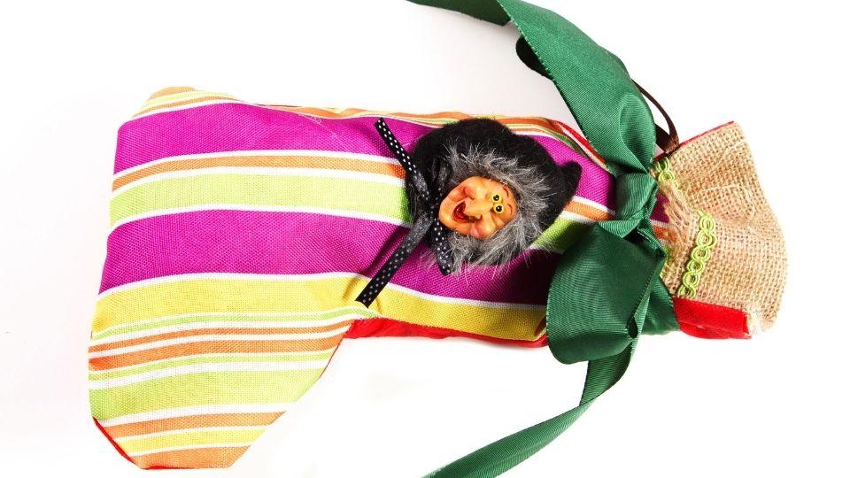 calza-befana-patchwork
