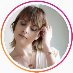 Alessia Milanese Blog