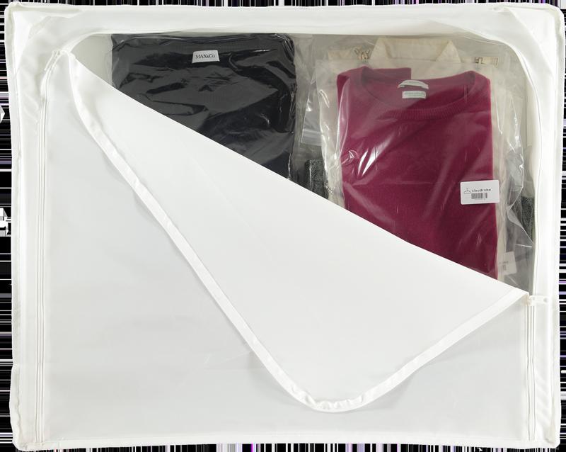 Maglione-dentro-contenitore