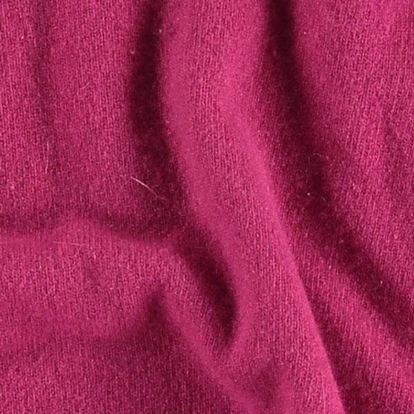 Maglione-dettagli-peli-e-pallini