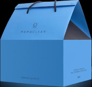 Mamaclean-pack